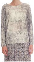 Max Mara Salmone Sweater