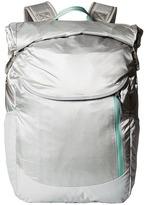 Timbuk2 Lux Pack Bags