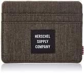 Herschel Men's Felix Poly Canteen X