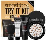 Smashbox Try It Kit BB + Halo - Dark