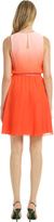 Erin Fetherston ERIN Malibu Orange Crush Dress