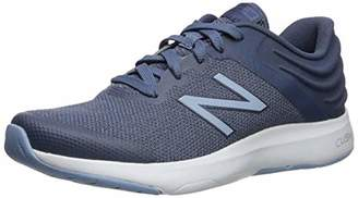 New Balance Women's Ralaxa V1 CUSH + Walking Shoe