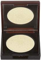 Kevyn Aucoin Essential Eye Shadow