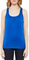 Ted Baker Skylon Sleeveless Top