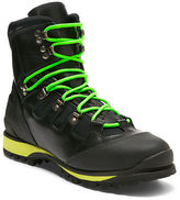 Ralph Lauren Latton Calfskin Boot