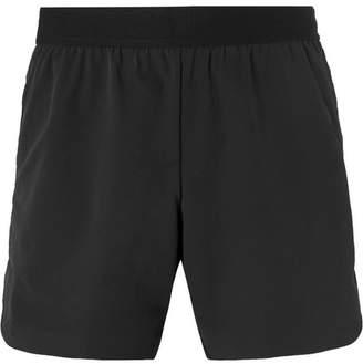 Nike Running Stride Slim-Fit Flex Dri-Fit Shorts