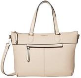 Fiorelli Chelsea Satchel (Birch) Satchel Handbags