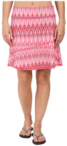 Prana Deedra Skirt