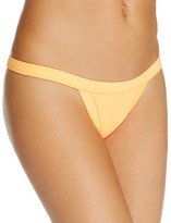 Milly Surfer Cheeky Bikini Bottom