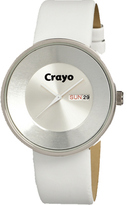 Crayo CR0208