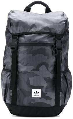 adidas Top Loader backpack
