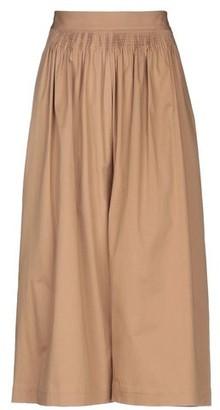Teija Casual trouser