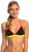 Orca Women's 226 Enduro Bikini Top 8148238