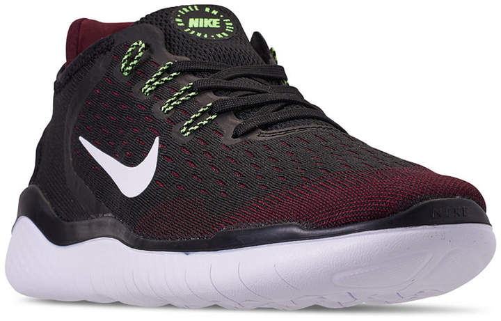 08cb3d68ffa47 Nike Free Run Mens