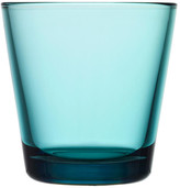 Iittala Set of 2 Kartio Tumblers - Sea Blue