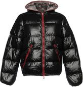 Duvetica Down jackets - Item 41756562