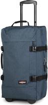 Eastpak Transfer medium two-wheel suitcase 66cm