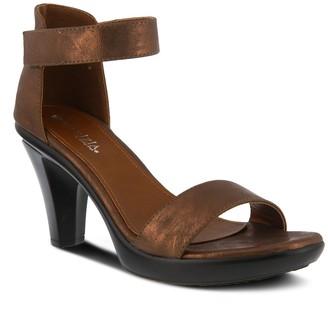 Patrizia Idol Women's Dress Sandals