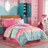 Marrielle Complete Comforter Set
