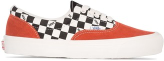 Vans OG Era panelled slip-on sneakers