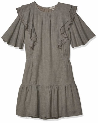 Joie Women's Caliana Dress