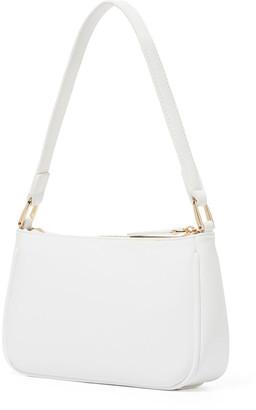 Forever New Belle Baguette Bag