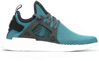 adidas 'NMD_XR1 Primeknit' sneakers