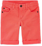Arizona Bermuda Shorts - Toddler Girls 2t-5t