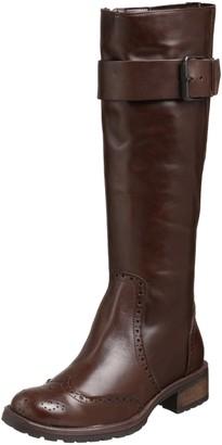 Sesto Meucci Women's Gabys Boot