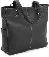 Royce New York Tote Bag