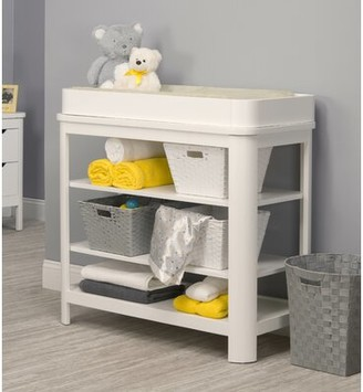 Sorelle Chandler Changing Table