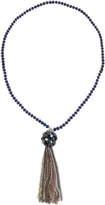 Gabriele Frantzen Necklaces