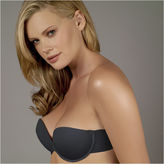 Ambrielle Go Bare Backless Strapless Bra