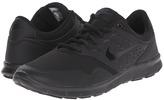 Nike Orive NM Women's Shoes