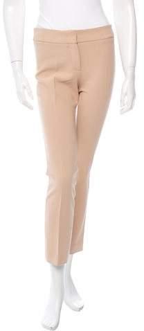 Derek Lam Crepe Cropped Pants w/ Tags