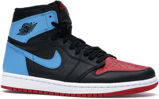 Red White And Blue Jordans | Shop the