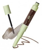 Pixi Natural Brow Duo - Deep Brunette