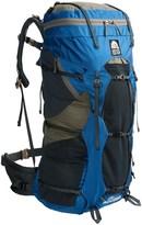 GRANITE GEAR Nimbus Access 60 Backpack
