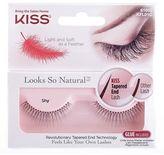 Kiss Featherlight Lash KFL01C