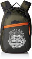 Volcom Boys' Grom Backpack