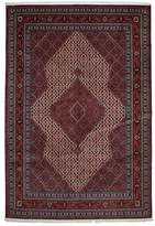 Bloomingdale's Tabriz Collection Persian Rug, 7' x 10'6""
