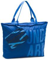 Under Armour Big Wordmark Tote Bag