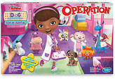 Disney Doc McStuffins Operation
