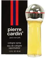 Pierre Cardin By For Men. Cologne Spray 1.5 OZ
