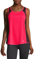 Xersion Tank Top