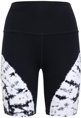Electric & Rose Cali Biker Shorts