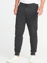 Old Navy Micro-Fleece-Lined Joggers for Men