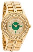 Mauboussin Classique Watch