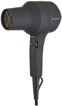 Bio Ionic PowerDiva Pro Speed Dryer