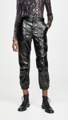 Joie Findley Pants